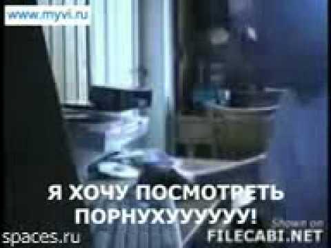Русское порно по категориям на порно русь