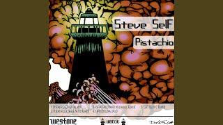 Pistachio (Nano Mechanic Remix)