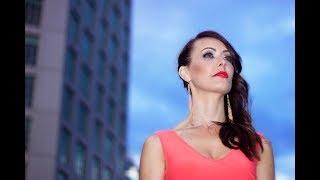 LUAN SANTANA - Te vivo (VILMA DE VELLIS Official Cover Music Video)