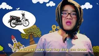 Ông Bà Anh (Parody Trao Đổi Đi) - Đỗ Duy Nam