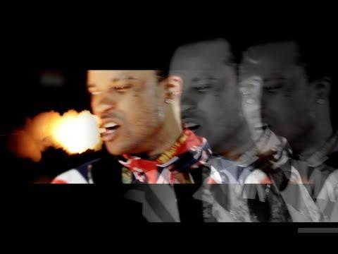 Tommy Lee Sparta - Vibes Inna Dis - Official Video - September 2013 - Explicit Lyrics