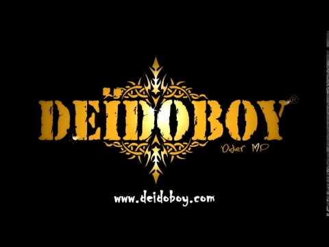 Deido Boy.mp4