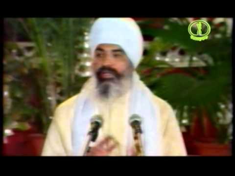 Gurmat Sangeet (Adutti Gurmat Sangeet samellan-1991, Sant Baba Sucha singh Ji ) part 1