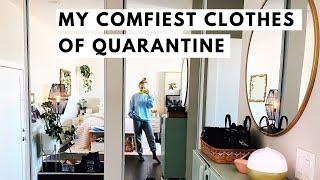 Quarantine Cozy Night Amazon