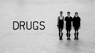 Repeat youtube video Raw Art - [3J] - Drugs