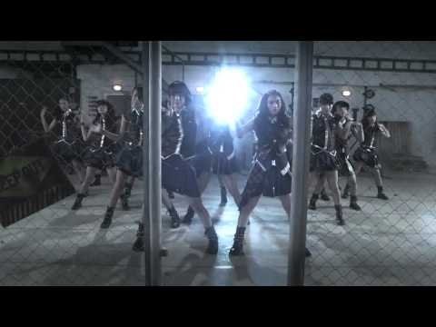 [MV] RIVER - JKT48