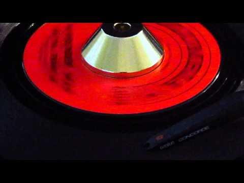 Aretha Franklin - I Surrender, Dear - Columbia: 42266