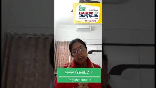 Shailaja Jain: SNND 2019