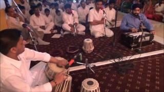Hari Naam Gaathe Chalo - Tej Singh
