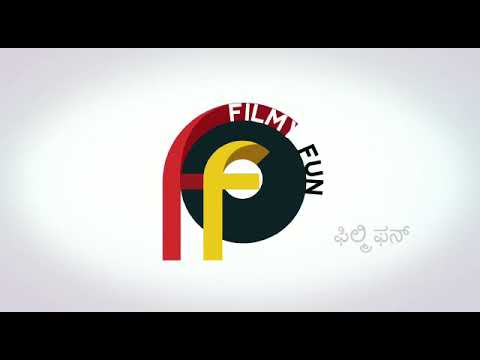 Welcome To New Talents through Filmy Funhttps://play.google.com/store/apps/details?id=com.apptarix.a