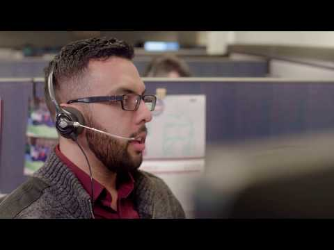 Customer Engagement Case Study: Service From The Heart Customer Care