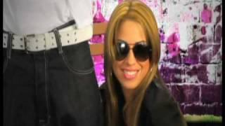 Baixar Latin Fresh - Tu Cuerpo Me Llama (SexoEnLaCity)