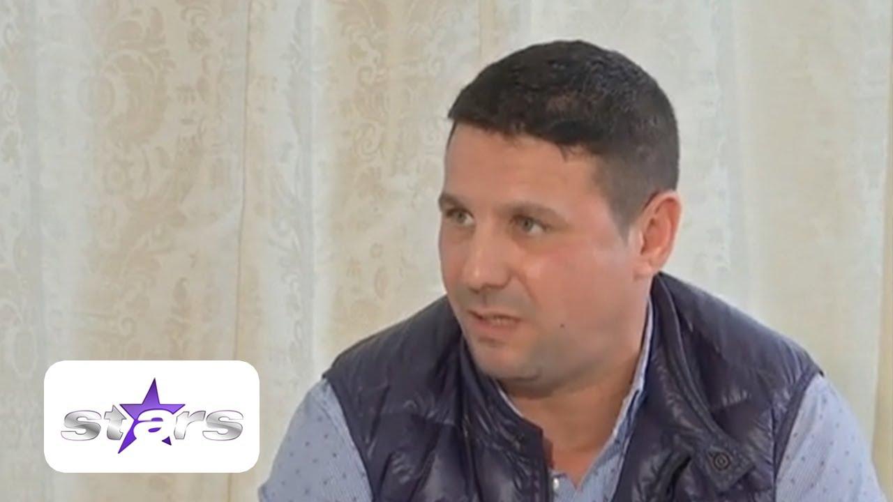 """Nicu Paleru, luptă cruntă cu depresia și alcoolul! """"Am pierdut tot...familie, bani"""""""
