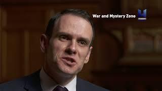 Военные тайны - смотри на Viasat History
