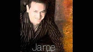 Jaime Flores - Aun