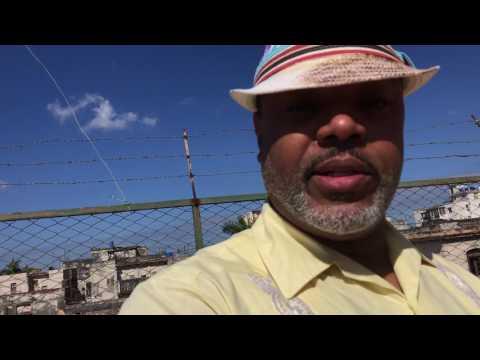 Varadero - Havana Cuba - Cuba Libre