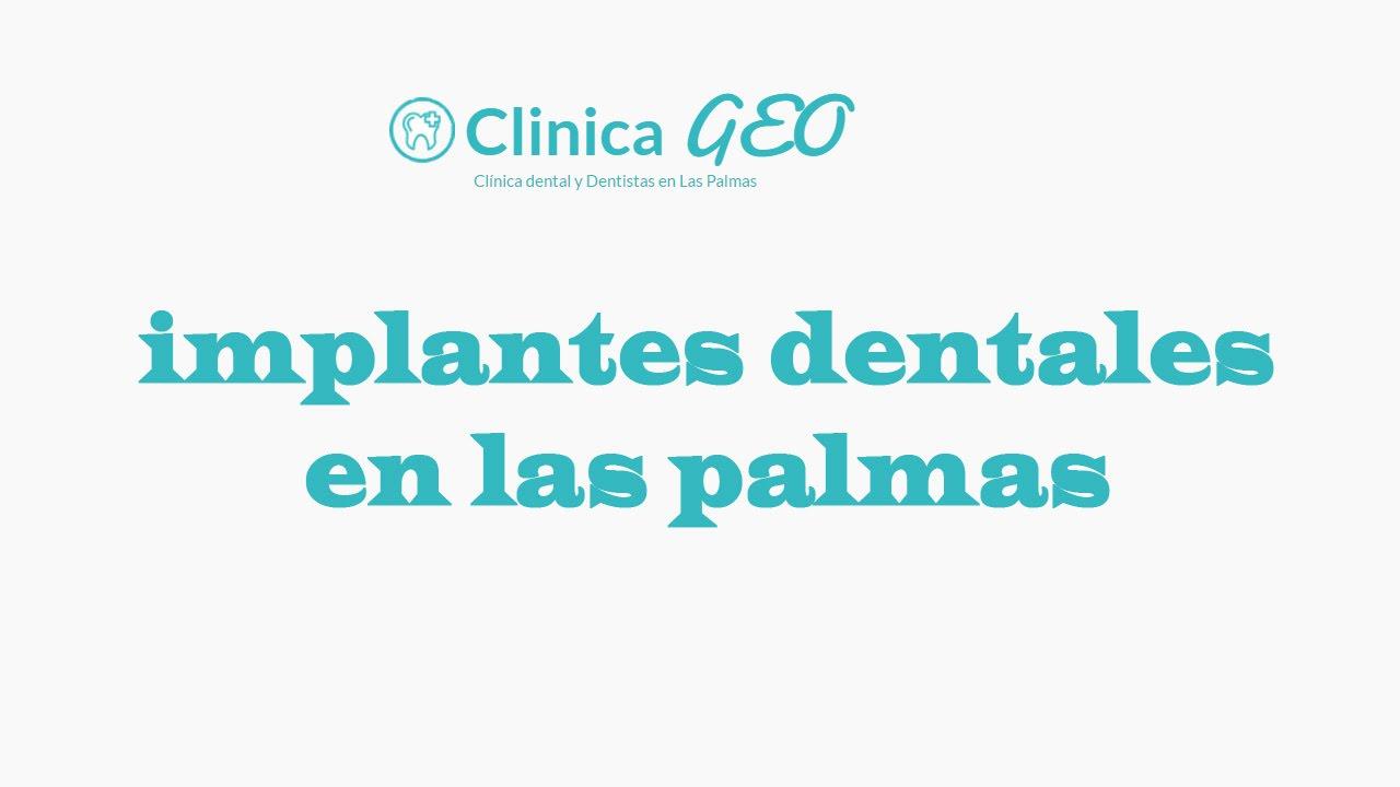Dentistas las palmas crunchbase - Dentistas en las palmas ...