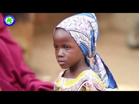 Download MARAICI EPISODE 4 ORIGINAL HAUSA SERIES DRAMA