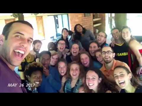 My second year as a PCV in Zambia
