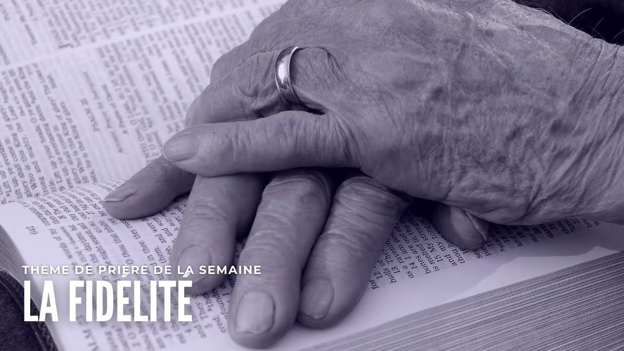Culte de Gospel de Paris [17 octobre 2021]