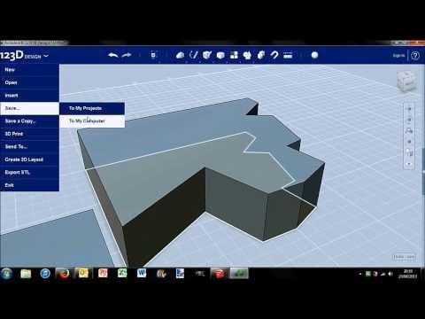 quick and easy design with polyboard wood designer ltd doovi. Black Bedroom Furniture Sets. Home Design Ideas