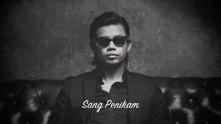 Video Noh Salleh - Sang Penikam + Lirik download MP3, 3GP, MP4, WEBM, AVI, FLV Mei 2018