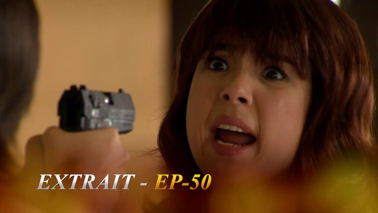 Download DOUBLE KARA  𝓢𝓪𝓲𝓼𝓸𝓷 3, Episode 50