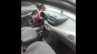 Продаю на A.TUT.BY Nissan Almera Tino 2000