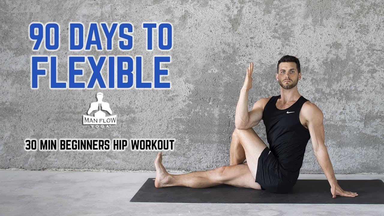 exerciții de yoga pentru a crește erecția)