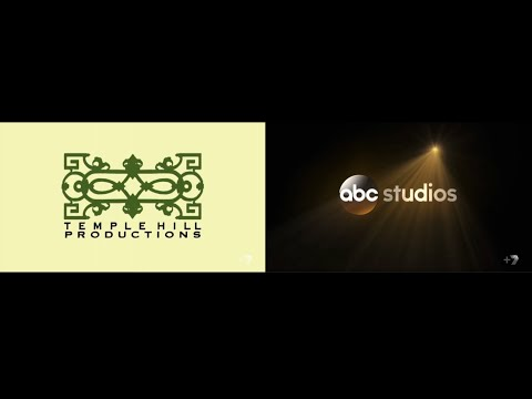 Temple Hill Productions/ABC Studios