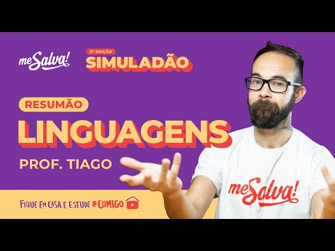 GEOGRAFIA - Raio X ENEM - Assuntos que mais caem no ENEM from YouTube · Duration:  9 minutes 47 seconds
