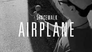 spacewalk airplane   sweets kendamas   tips tricks