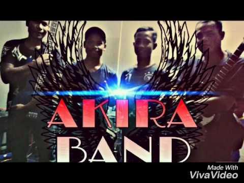 Akira band....😎