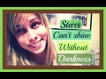 Motivational Monday Stars Can T Shine Without Darkness mp3