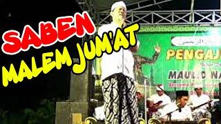 Sholawat Terbaru - Saben Malem Jum'at versi Terbaru saben | Malem Jumat Ahli Kubur Mulih Nang omah