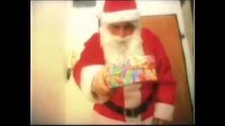 БТР - Коледа