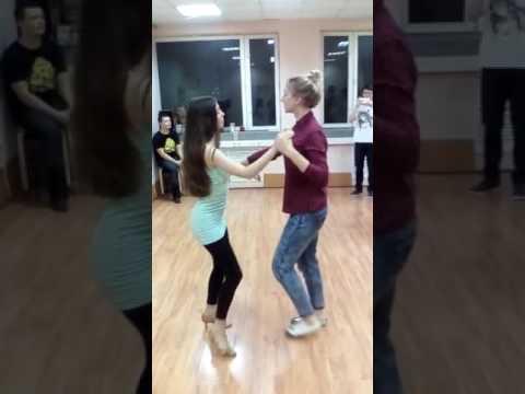 Танцевальная студия в Нижнем Новгороде - Школа танцев для