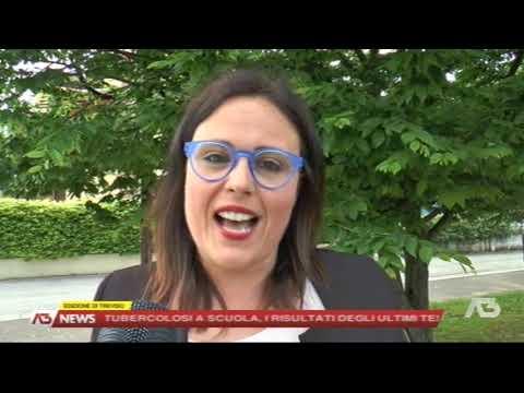 A3 NEWS TREVISO - 23-05-2019 19:32A3 NEWS ...
