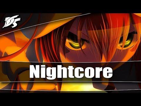 Nightcore - High Hopes