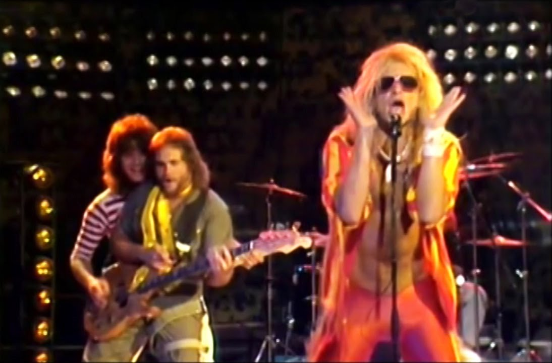van-halen-mean-street-1981-italian-tv-performance-lip-sync-highest-quality-vanhalenvault