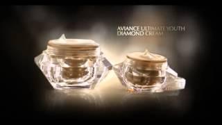 Aviance Ultimate Youth Diamond Cream