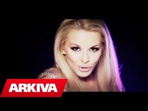Desislava feat. Mandi and Ustata - Pusni go pak (Official Video HD)