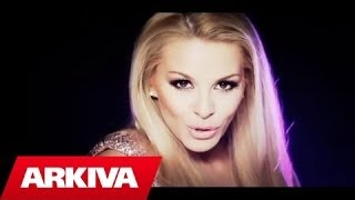 Desislava feat. Mandi and Ustata - Pusni go pak (Official Video HD)