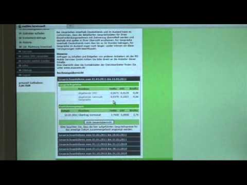 Maxxim Mobilfunk-Discounter im Test