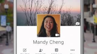 В Facebook можно будет загружать видео вместо фото профиля(, 2015-10-01T08:19:48.000Z)