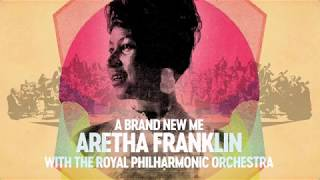 Aretha Franklin - The Making of