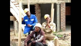 Tatenda Pinjisi - Masimba