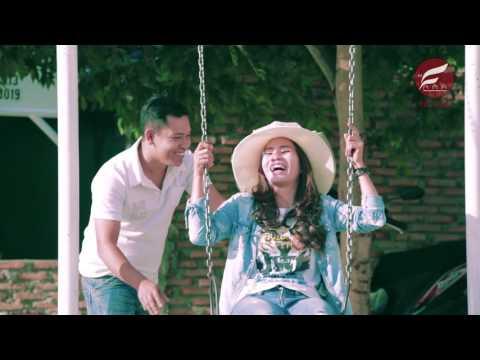 Album batak modern JHON KENEDY NADEAK DANG PENIPU