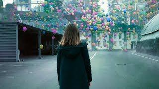 Поліна і таємниця кіностудії. Офіційний трейлер (прем'єра фільму 22.08.2019)
