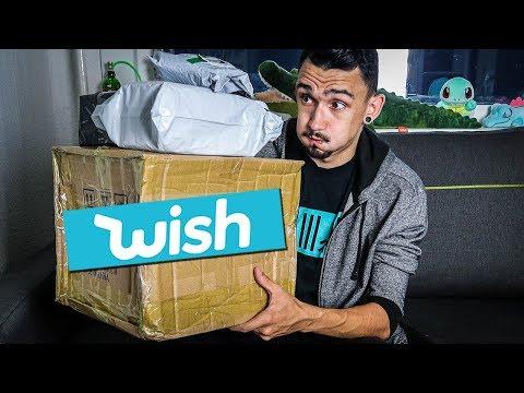 🔥😳-neue-wish-bestellung-auspacken!!!-😱-(145€-wish-bestellung)